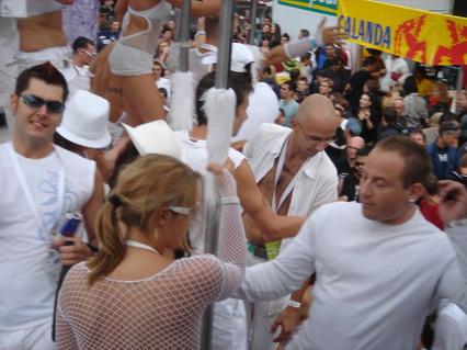 2006_Parade_0214.JPG