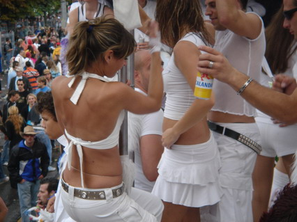 2006_Parade_0199.JPG
