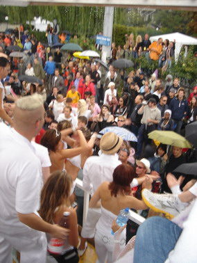 2006_Parade_0163.JPG