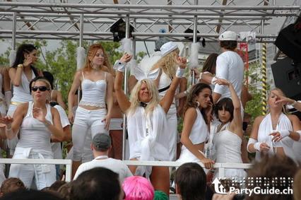 2006_Parade_0061.jpg