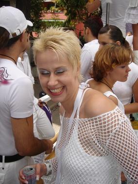 2006_Parade_0064.JPG