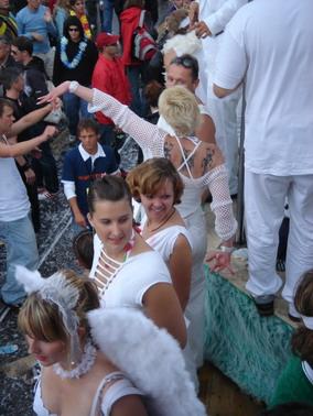 2006_Parade_0219.JPG