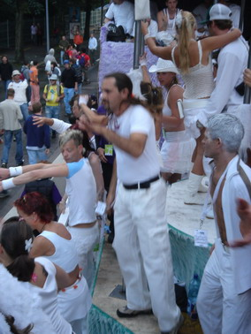 2006_Parade_0252.JPG