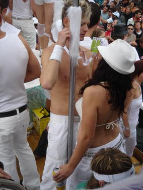 2006_Parade_0215.JPG
