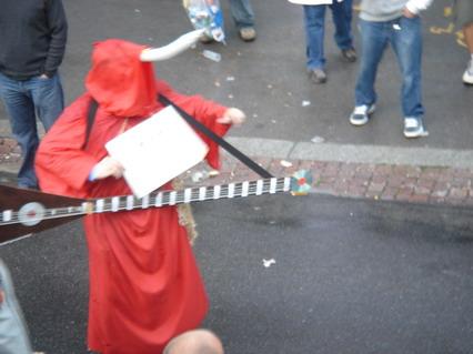 2006_Parade_0249.JPG
