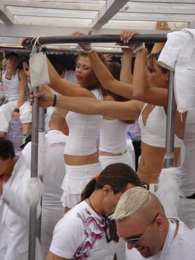 2006_Parade_0193.JPG