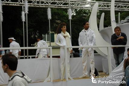 2006_Parade_0055.jpg