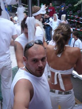 2006_Parade_0256.JPG