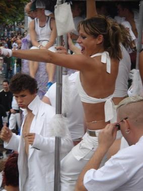 2006_Parade_0207.JPG