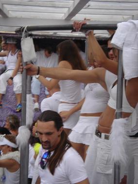 2006_Parade_0191.JPG