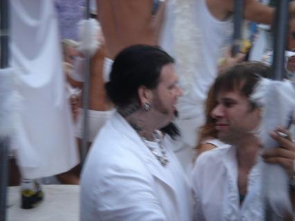 2006_Parade_0231.JPG