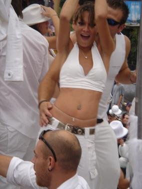 2006_Parade_0188.JPG
