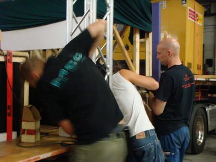 2007_Aufbau_0007.JPG