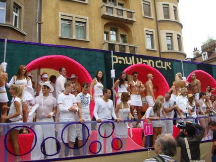 2007_Parade_0019.JPG
