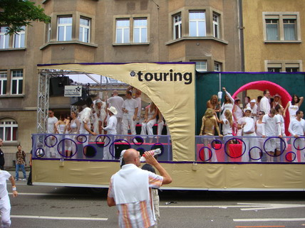 2007_Parade_0021.JPG