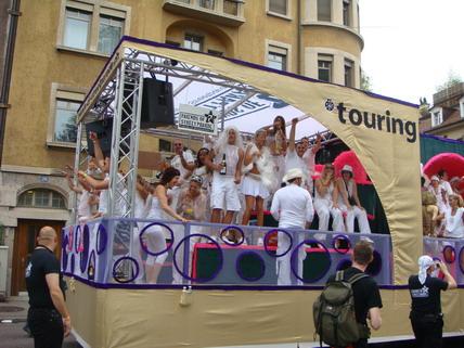 2007_Parade_0022.JPG