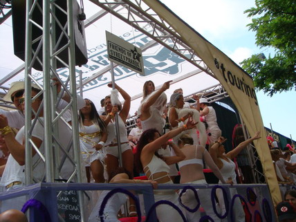 2007_Parade_0025.JPG