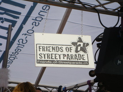 2007_Parade_0028.JPG