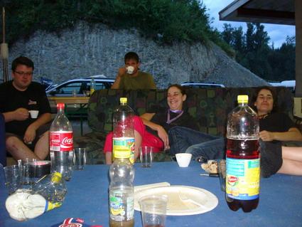 2008_Aufbau_0006.jpg
