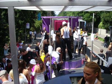 2008_Parade_0003.JPG