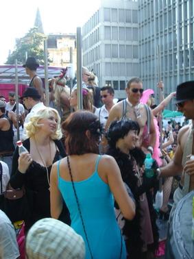 2008_Parade_0079.JPG