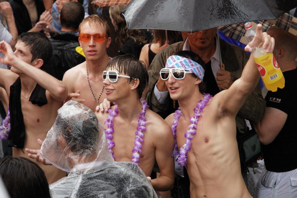 2009_Parade_0061.JPG