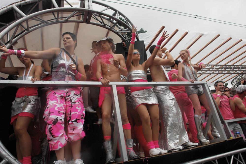 2009_Parade_0108.JPG