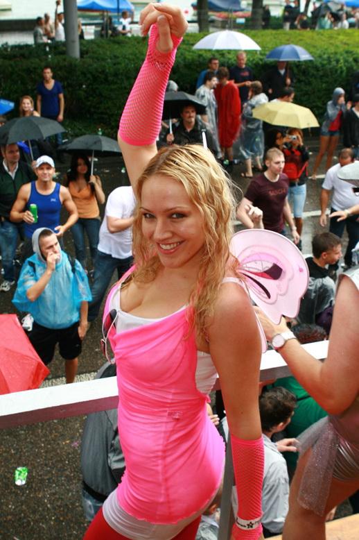 2009_Parade_0204.JPG