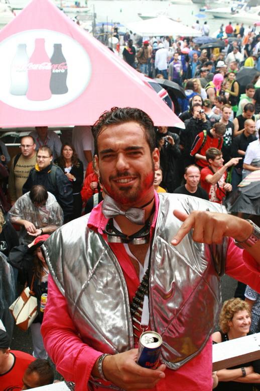 2009_Parade_0216.JPG