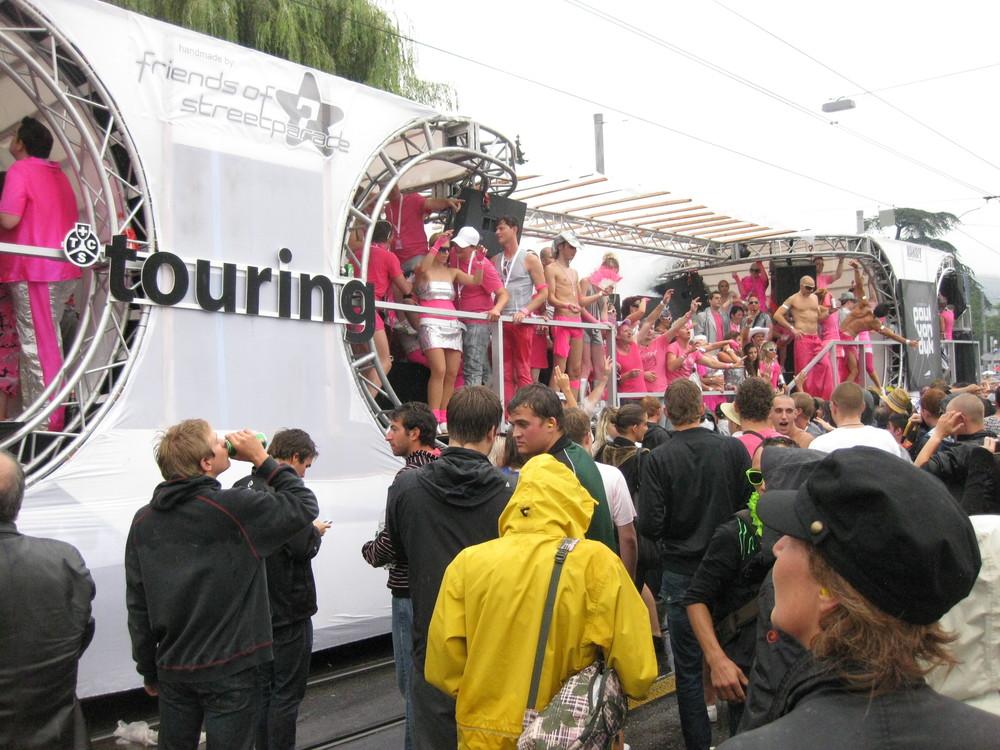 2009_Parade_0384.JPG