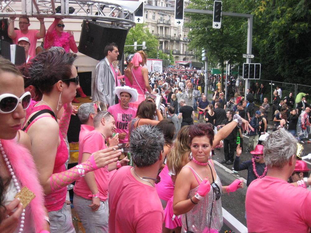 2009_Parade_0461.JPG