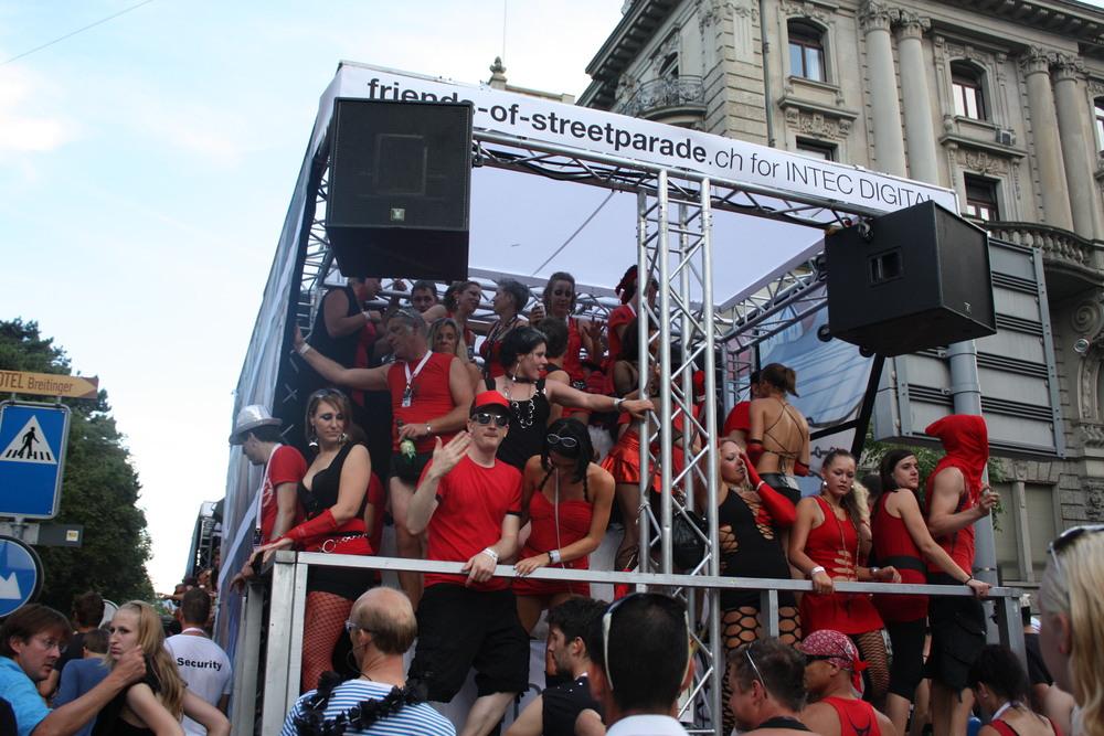 2011_Parade_0020.JPG