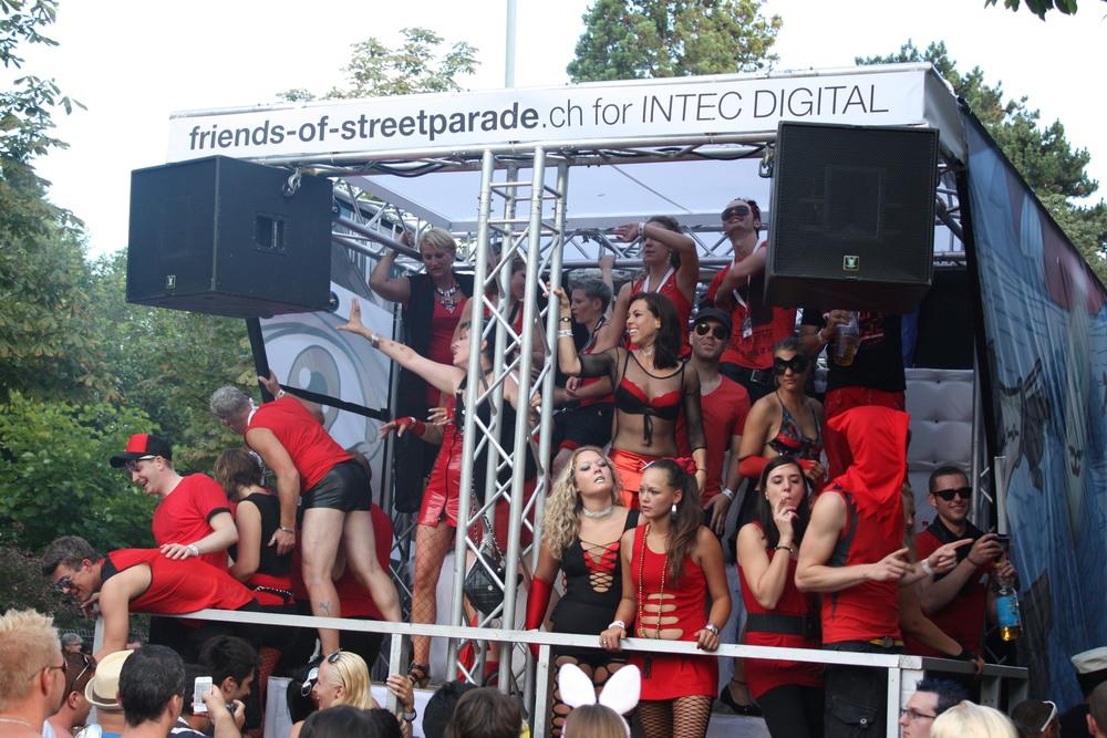 2011_Parade_0028.JPG