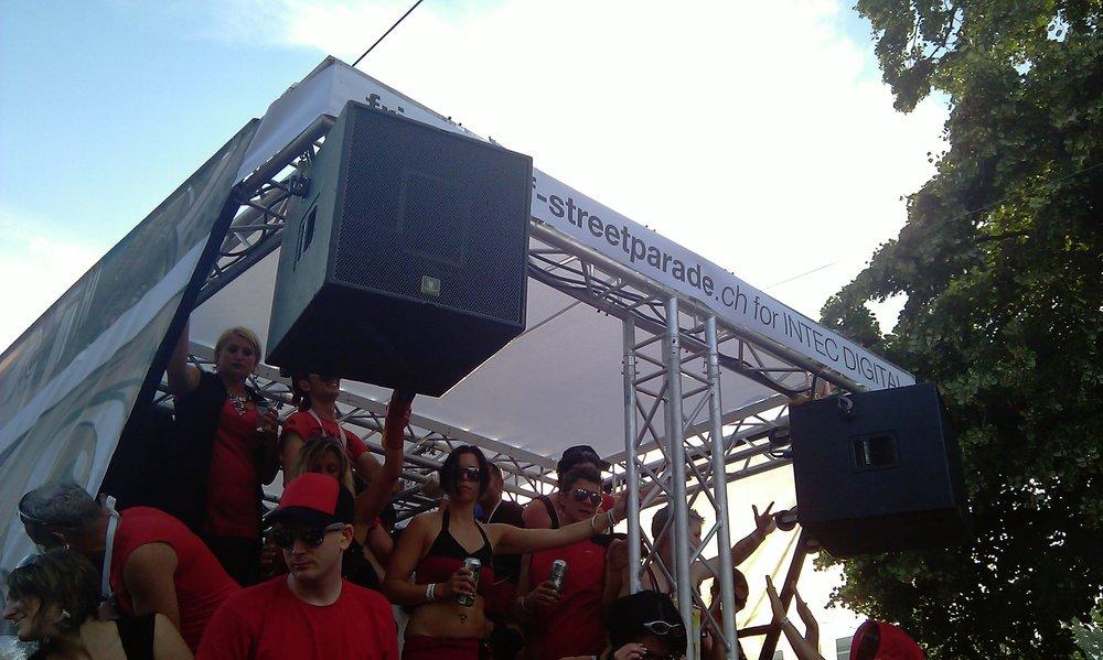 2011_Parade_0047.jpg