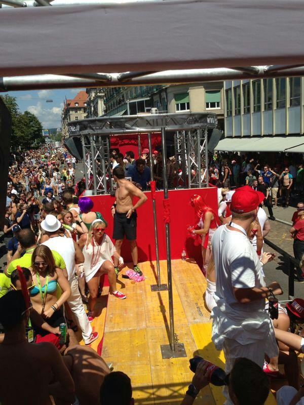 2013_Parade_0006.JPG