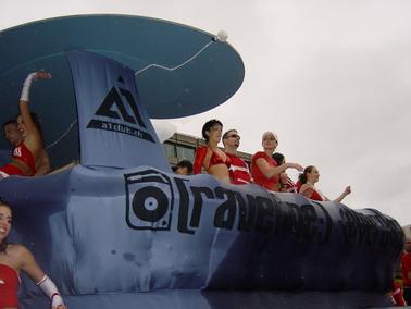 Parade 2002