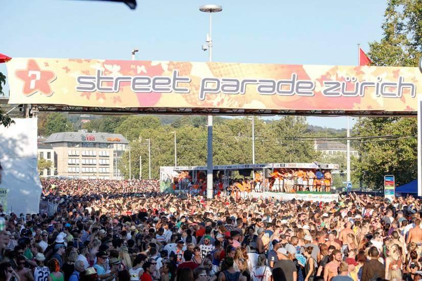 2015_Parade_020.jpg