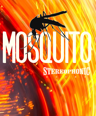 Mosquito Music Production