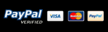 paypal payment buttons copy.png