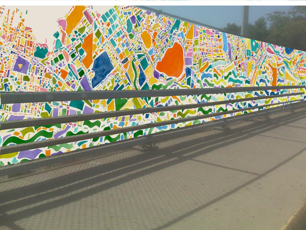 painting in situ.jpg