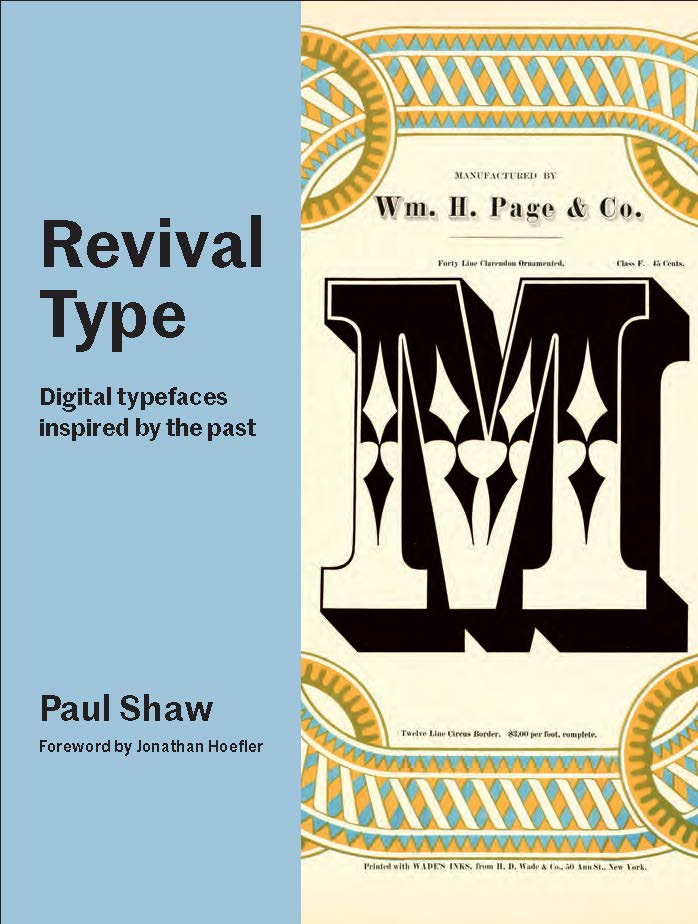Revival Type (YUP) cover.jpg