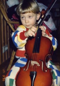 Lapsuuskuva sello.jpg