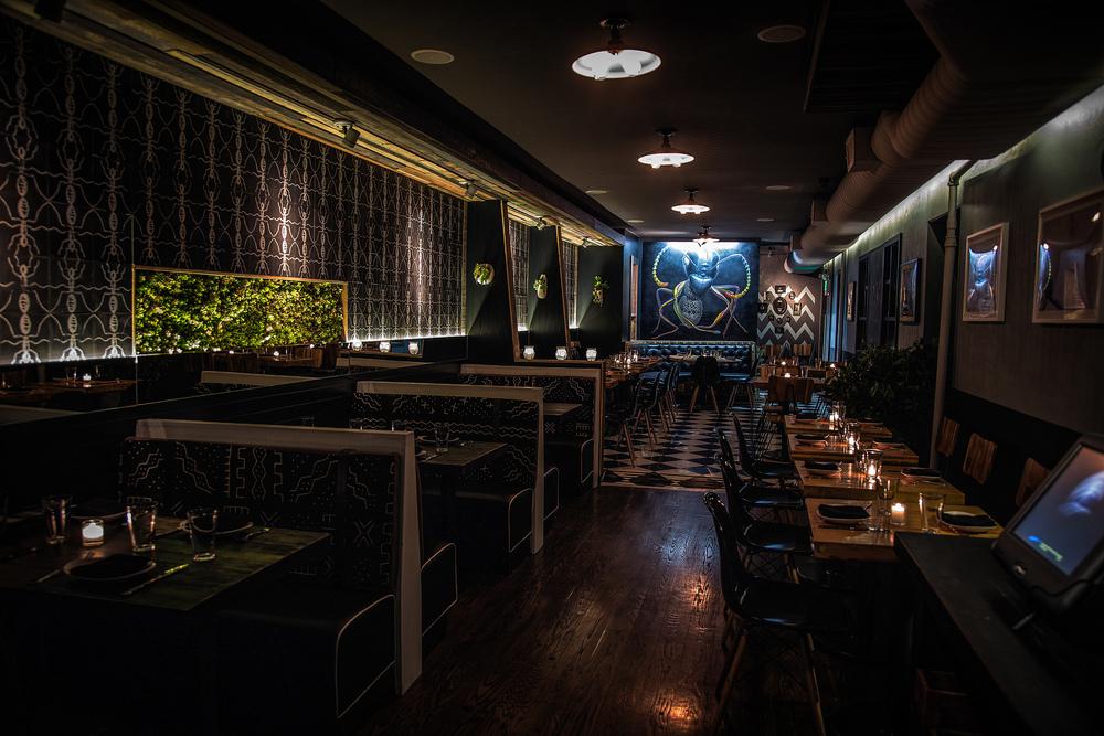02_Black_Ant_Lounge_Dinning_Room.jpg