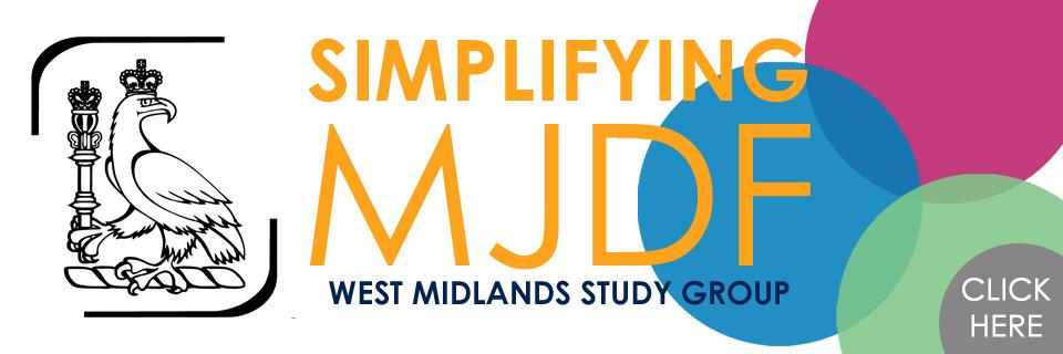 Simplifying MJDF.JPG