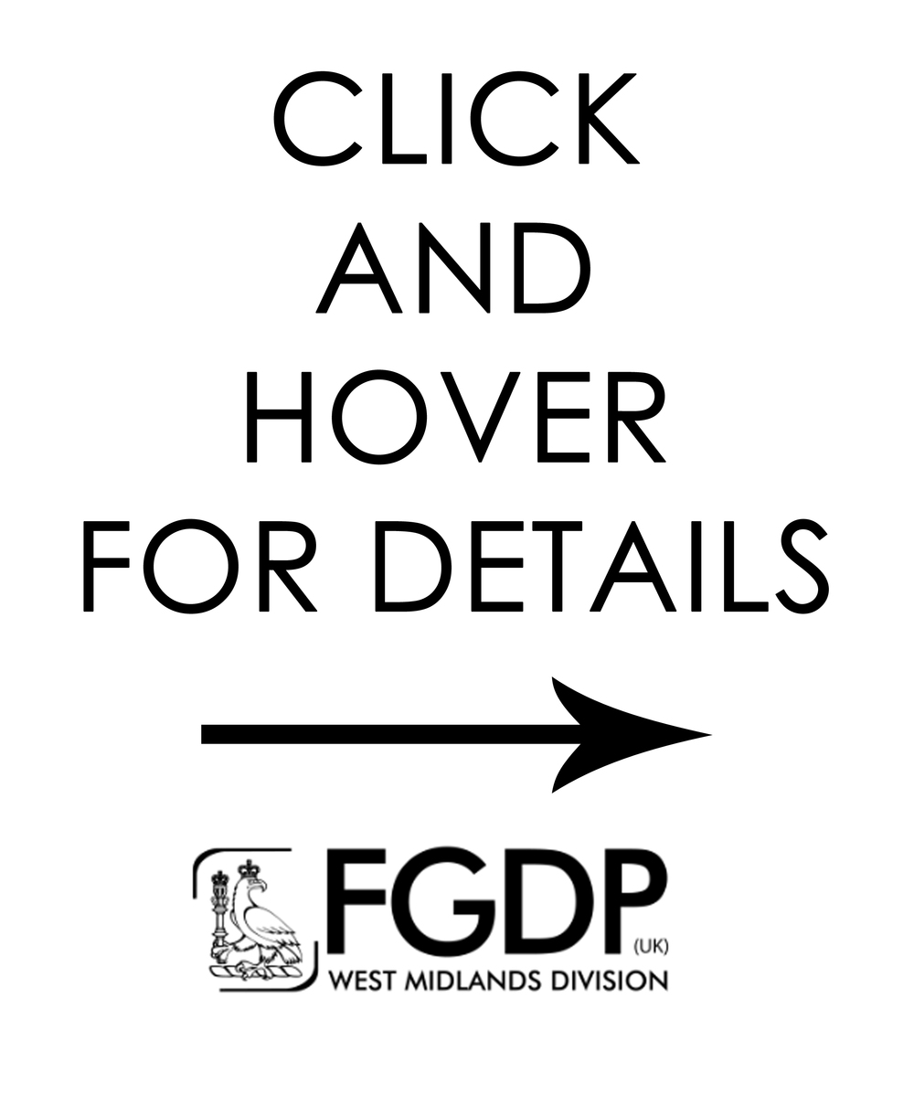 Click and hover.JPG