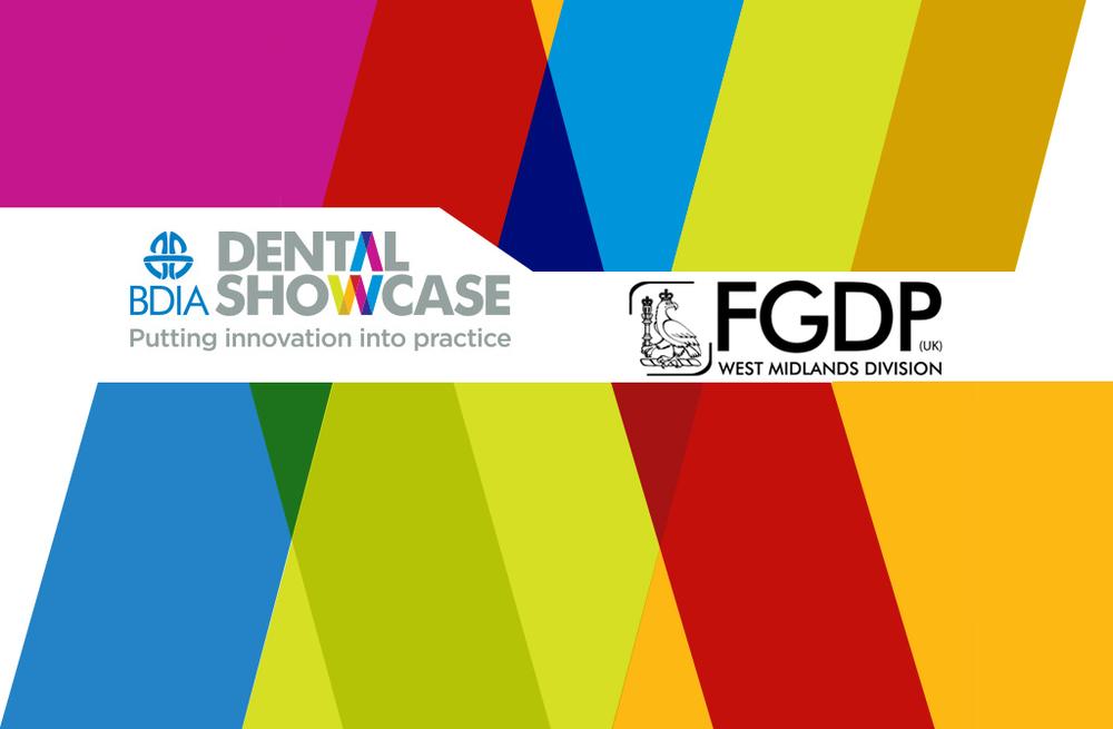 FGDP at BDIA.jpg