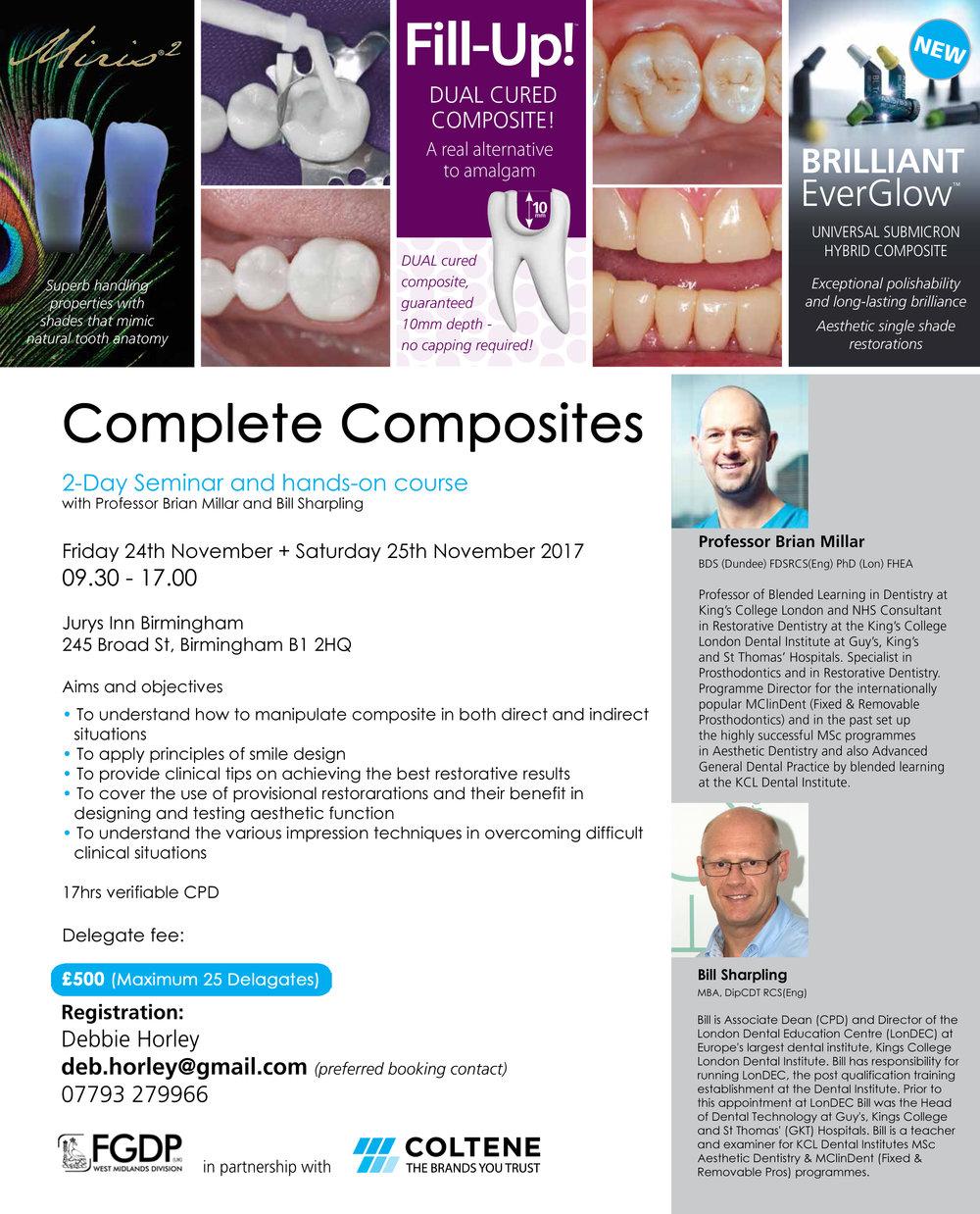 Composite Course V2.JPG