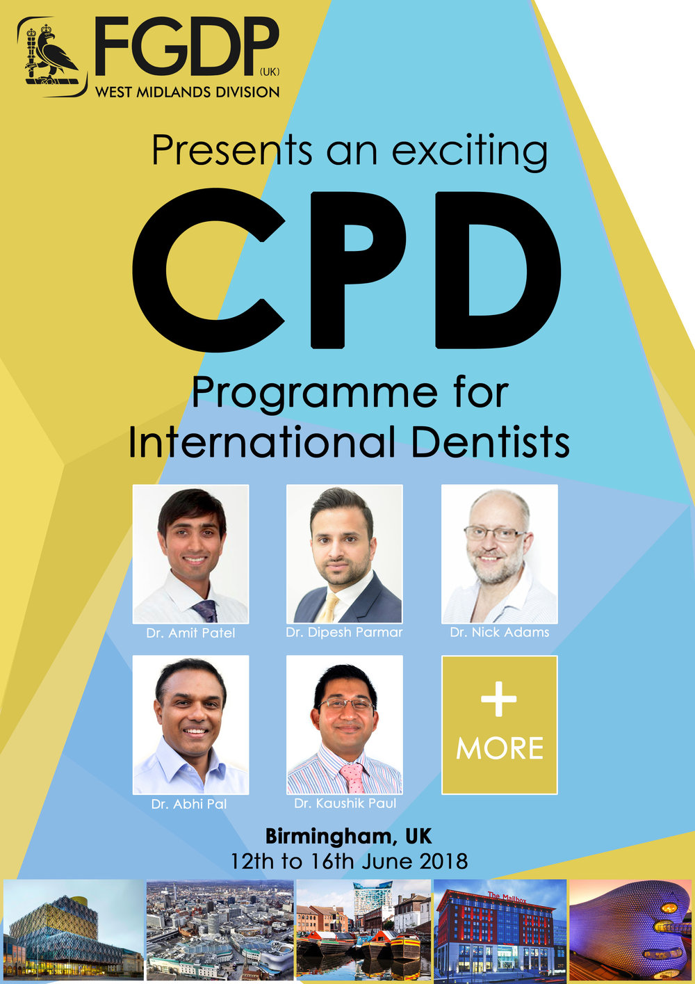 International CPD Flyer - FRONT - with pictures.JPG