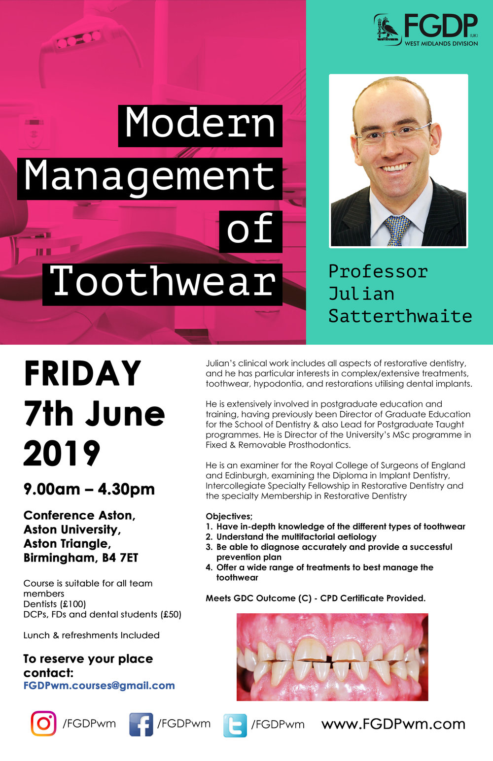 Modern Management of Toothwear v3.jpg