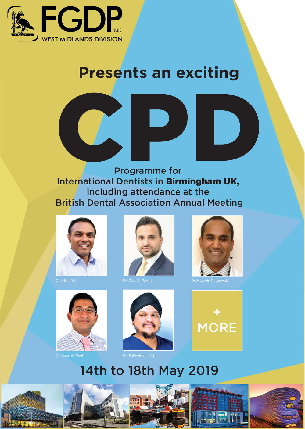 2019 International CPD Flyer-1.jpg